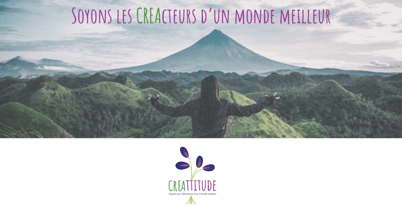 CREAttitude